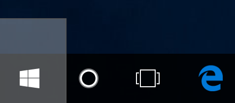 Name:  Win+X_touchscreen.png Views: 19599 Size:  15.1 KB