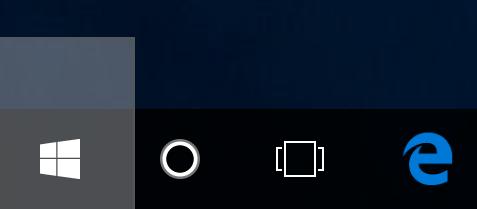 Name:  Win+X_touchscreen.png Views: 20192 Size:  15.1 KB