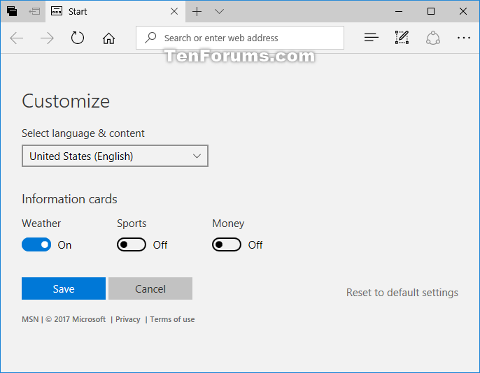 Name:  Customize_Start_page_in_Microsoft_Edge-2.png Views: 2183 Size:  23.7 KB