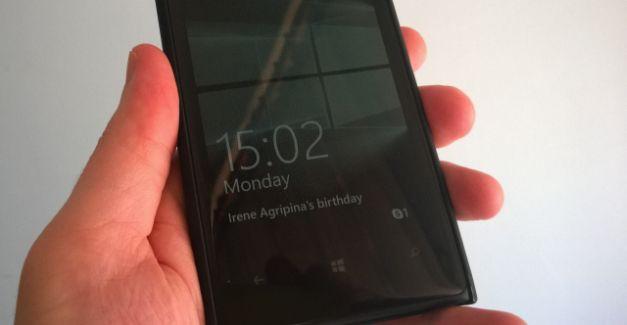 Name:  Windows10_Mobile-glance_screen.jpg Views: 1700 Size:  18.3 KB