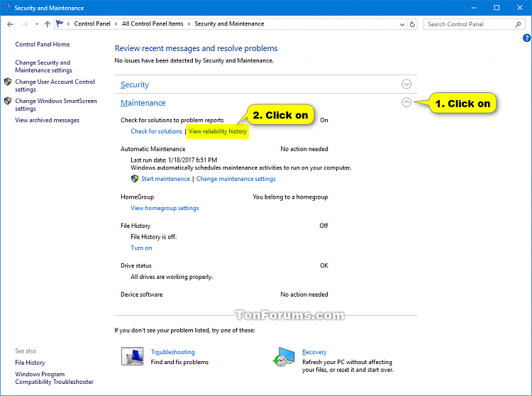 View Reliability History in Windows 10-w10_reliability_history-1.png