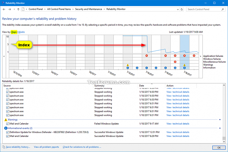 View Reliability History in Windows 10-w10_reliability_history-2.png
