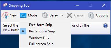 Take Screenshot in Windows 10-snipping_tool_build_15014.png