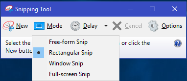 Take Screenshot in Windows 10-snipping_tool_build_15014.png