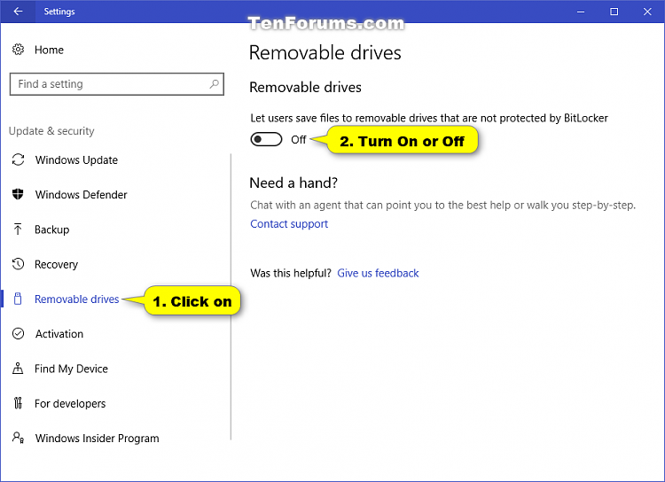 Turn On or Off Write Protection for Removable Drives in Windows 10-removable_drives.png