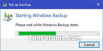 Name:  Setup_Windows_Backup-2.png Views: 2983 Size:  12.0 KB