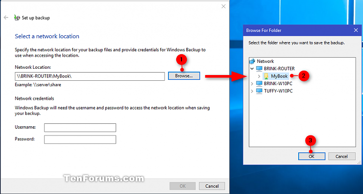 Click image for larger version.  Name:Setup_Windows_Backup_network_location-4b.png Views:119 Size:89.5 KB ID:118068