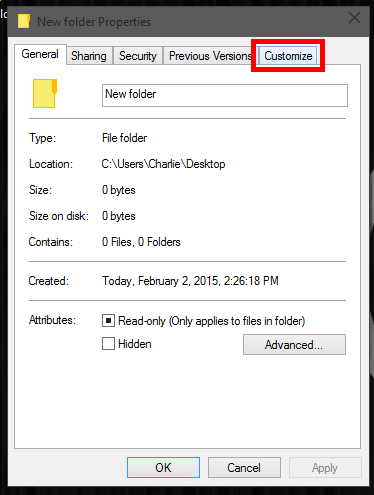 Change Folder Icon in Windows 10-screenshot-18-.png