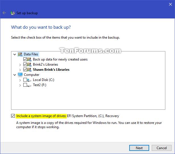 Name:  Setup_Windows_Backup_network_location-6.png Views: 3038 Size:  26.5 KB