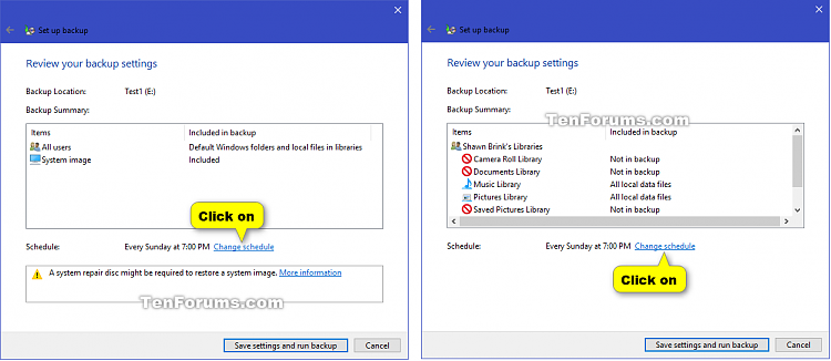 Click image for larger version.  Name:Setup_Windows_Backup_network_location-7.png Views:66 Size:52.2 KB ID:118073