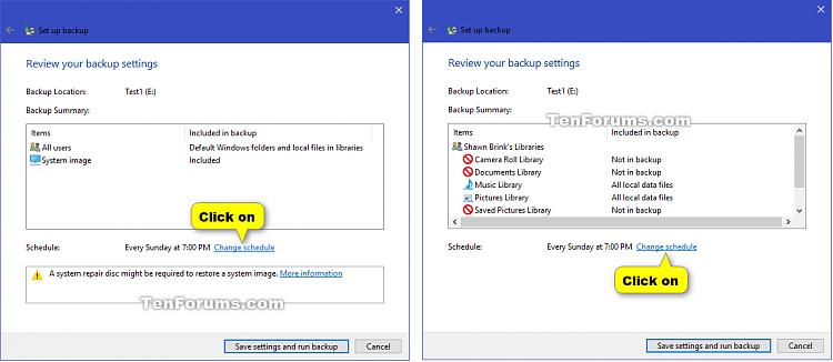 Click image for larger version.  Name:Setup_Windows_Backup_network_location-7.png Views:287 Size:52.2 KB ID:118073