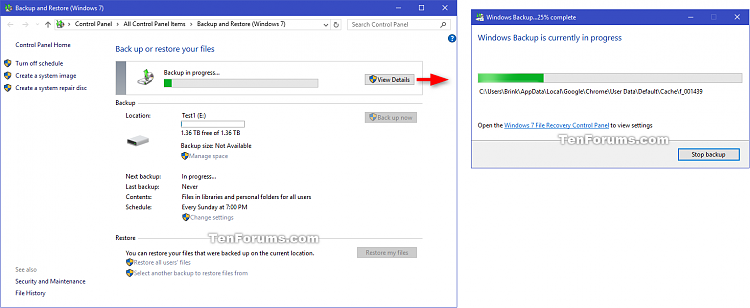 Click image for larger version.  Name:Setup_Windows_Backup_network_location-11.png Views:173 Size:72.1 KB ID:118077