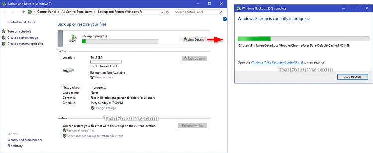 Click image for larger version.  Name:Setup_Windows_Backup_network_location-11.png Views:527 Size:72.1 KB ID:118077