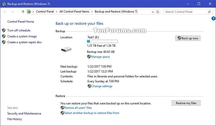 Click image for larger version.  Name:Setup_Windows_Backup_network_location-12.png Views:343 Size:34.5 KB ID:118078