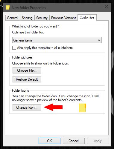 Change Folder Icon in Windows 10-screenshot-19-.png