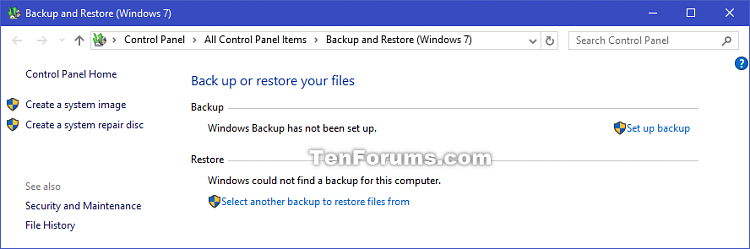 Click image for larger version.  Name:default_Windows_Backup.png Views:154 Size:23.1 KB ID:118094