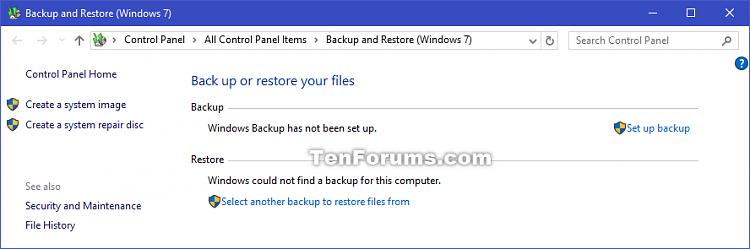 Click image for larger version.  Name:default_Windows_Backup.png Views:244 Size:23.1 KB ID:118094