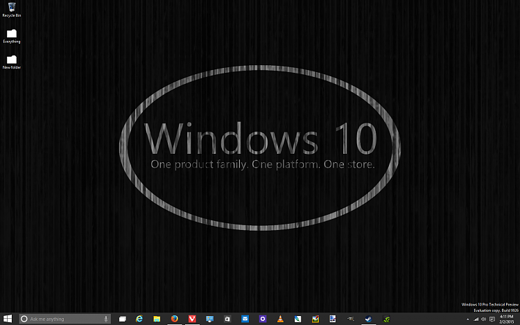 Change Folder Icon in Windows 10-screenshot-21-.png