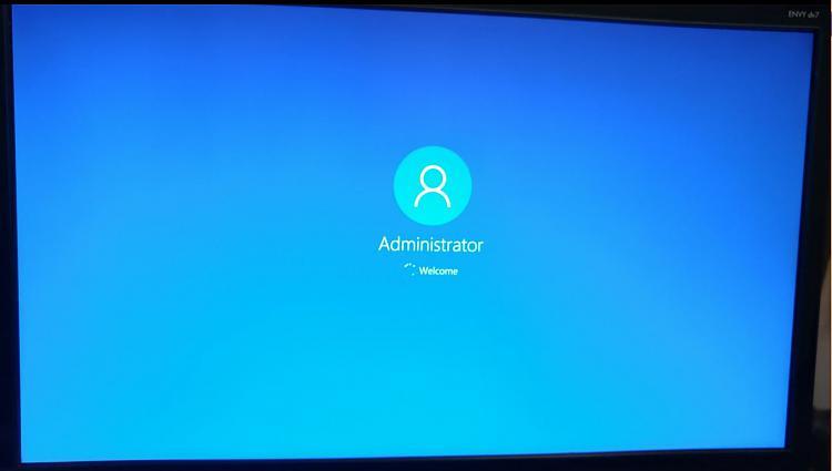 Move Users Folder Location in Windows 10-install-3.jpg