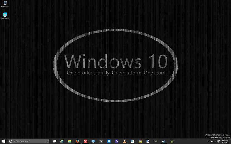 Change Folder Icon in Windows 10-screenshot-27-.png