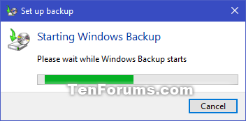 Name:  Windows_Backup_change_settings-3.png Views: 4869 Size:  12.0 KB