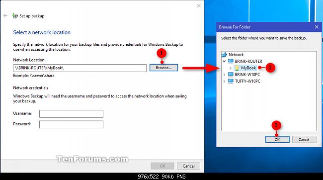 Name:  Setup_Windows_Backup_network_location-4b.png Views: 4931 Size:  109.8 KB