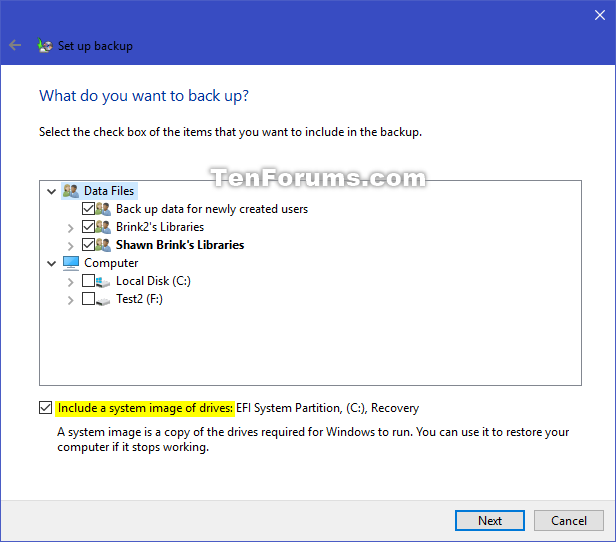 Name:  Setup_Windows_Backup_network_location-6.png