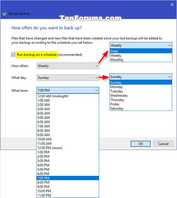 Name:  Setup_Windows_Backup_network_location-8.png Views: 4870 Size:  38.7 KB
