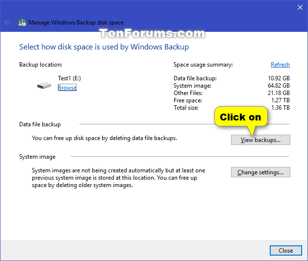Manage Space for Windows Backup in Windows 10-windows_backup-manage_space-2.png