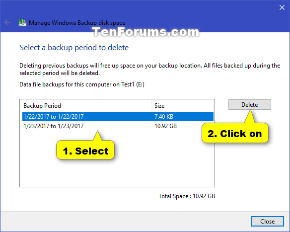 Manage Space for Windows Backup in Windows 10-windows_backup-manage_space-2b.png