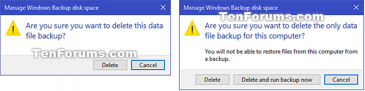 Manage Space for Windows Backup in Windows 10-windows_backup-manage_space-2c.png