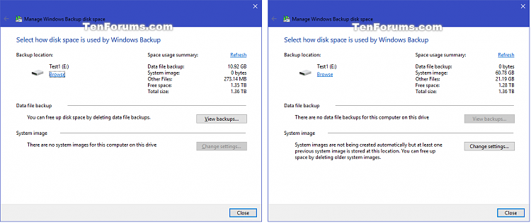 Manage Space for Windows Backup in Windows 10-windows_backup-manage_space-4.png