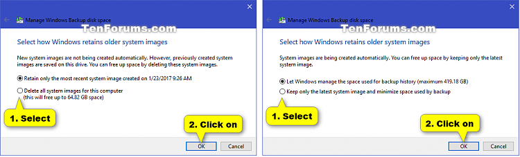 Manage Space for Windows Backup in Windows 10-windows_backup-manage_space-3b.png