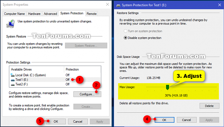Manage Space for Windows Backup in Windows 10-max_usage_for_system_images.png