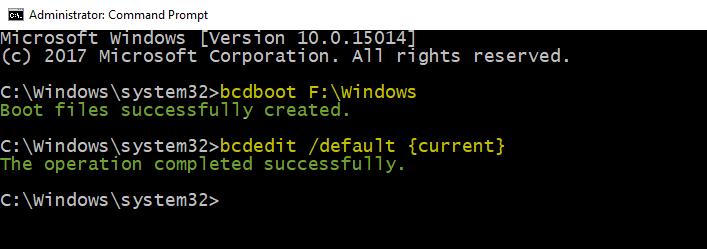 Macrium Reflect - Use Macrium Image to set up Dual / Multi Boot-image.png