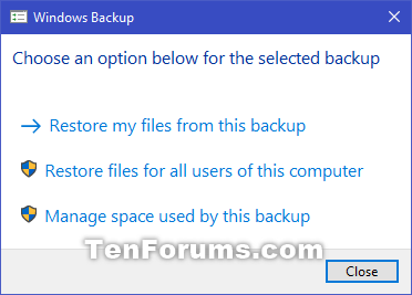 Name:  Windows_Backup-restore_from_drive-2.png Views: 1918 Size:  13.1 KB