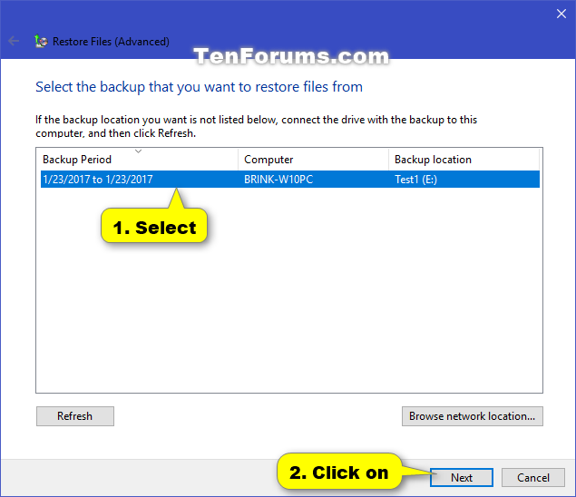 Name:  Windows_Backup-restore-3.png Views: 777 Size:  30.1 KB