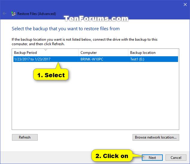 Name:  Windows_Backup-restore-3.png Views: 1860 Size:  30.1 KB