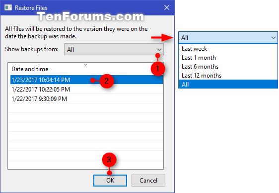 Name:  Windows_Backup-restore-6.png Views: 794 Size:  29.8 KB