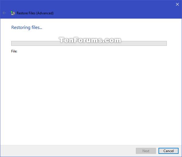 Name:  Windows_Backup-restore-10.png Views: 2338 Size:  12.0 KB
