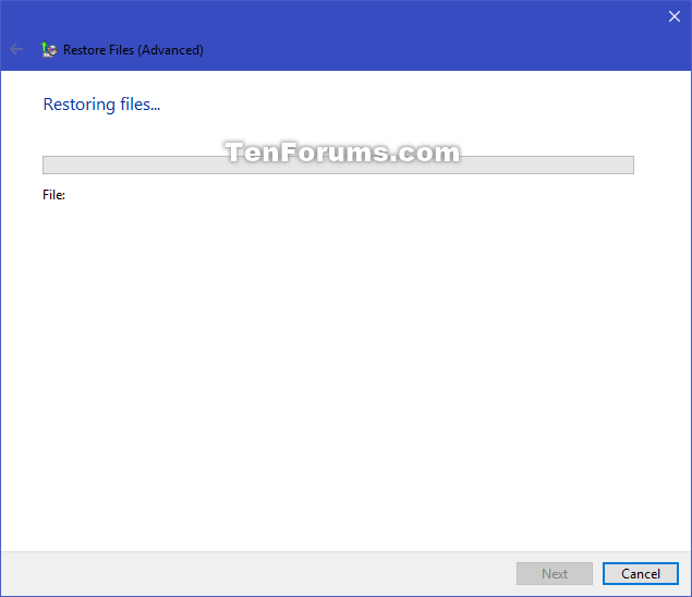 Name:  Windows_Backup-restore-10.png Views: 1928 Size:  12.0 KB