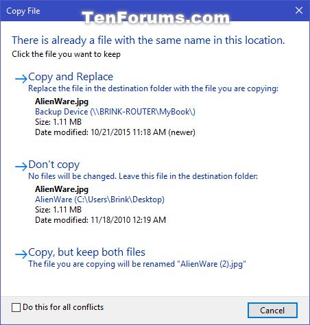 Name:  Windows_Backup-restore-11.png Views: 803 Size:  24.8 KB