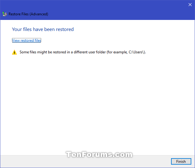Name:  Windows_Backup-restore-12.png Views: 820 Size:  14.2 KB