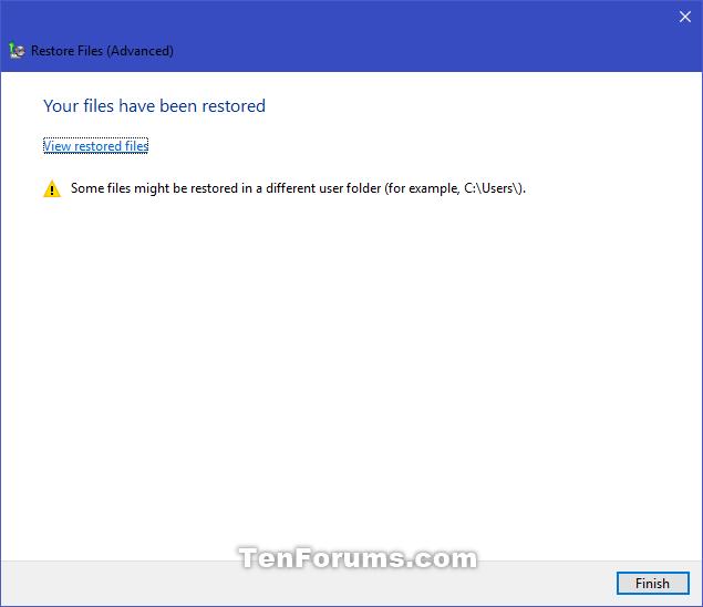 Name:  Windows_Backup-restore-12.png Views: 1947 Size:  14.2 KB