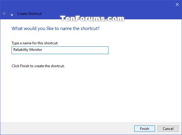 Name:  Reliability_Monitor_shortcut-2.png Views: 699 Size:  15.2 KB