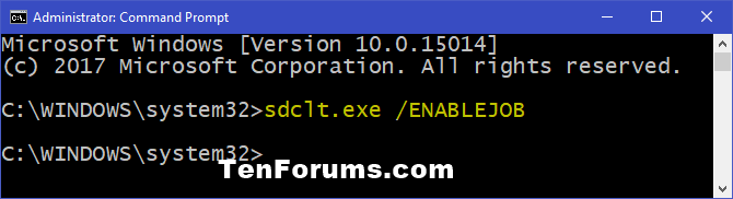 Name:  Turn_on_Windows_Backup_schedule_command.png Views: 430 Size:  12.5 KB