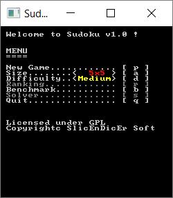 Name:  sudoku001.png Views: 185 Size:  5.0 KB