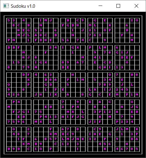 Name:  sudoku002.png Views: 203 Size:  13.3 KB