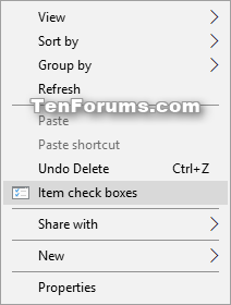 Item check boxes - Add to Context Menu in Windows 10-item_check_boxes_context_menu.png