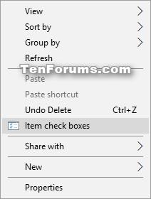 Name:  Item_check_boxes_context_menu.png Views: 355 Size:  8.5 KB
